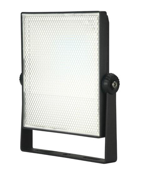 LED Flood Light - 20W