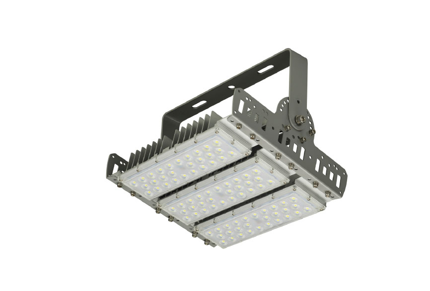 High Bay Module Light - 90° - 150W