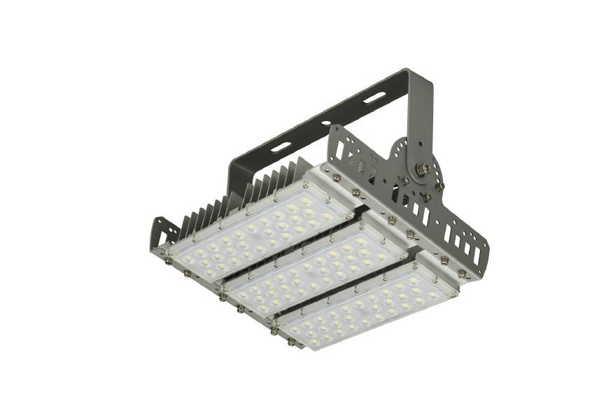 High Bay Module Light - 90° - 150W