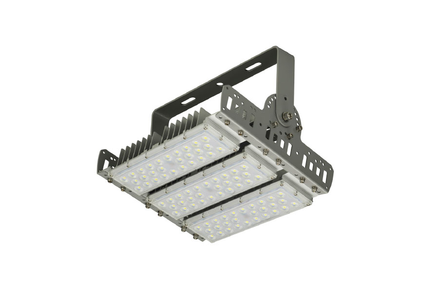 High Bay Module Light - 90° - 180W