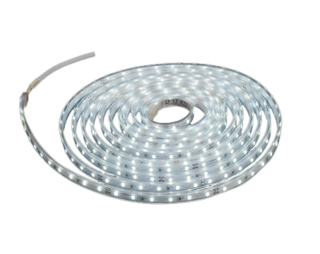 LED Strip Light - 24W