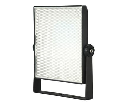 LED Flood Light - 10W