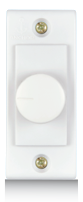 450W, Mini Dimmer