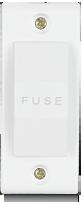 10 A & 16 A,  Kit Kat Fuse Flash