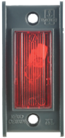 Neon Lamb(Indicator)