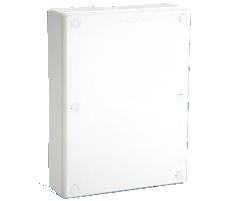 Domestic Surface mounting Box - 6x8