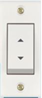 6A, 2Way Switch