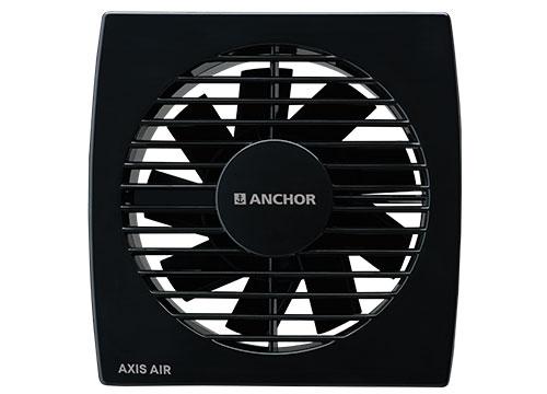 Axis Air