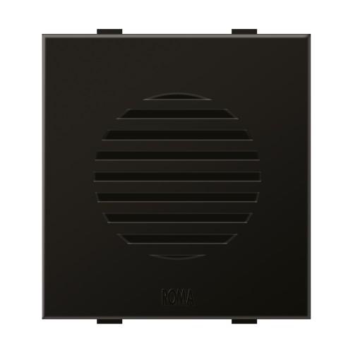 Bluetooth Speaker,2Module (B)