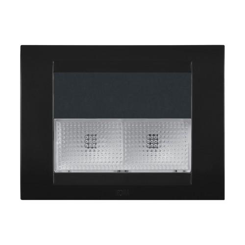 Emergency LED Light Unit BL