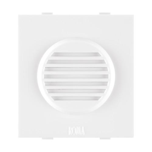 Bulbul Bell Dura 240V,50Hz
