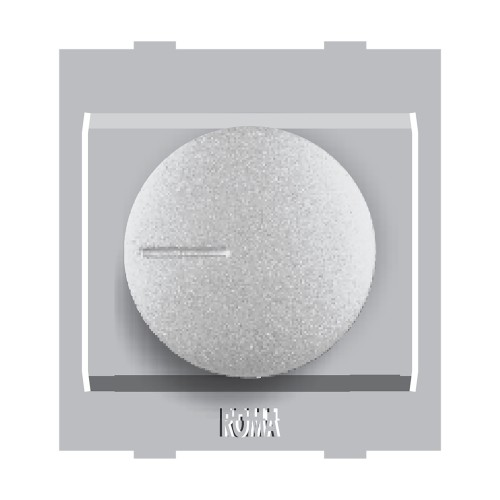 150W,LED Dimmer ,2M,Silver