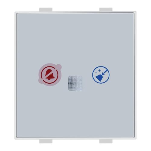 Roma Classic, Touch DND MMR Internal Unit, 2M, White