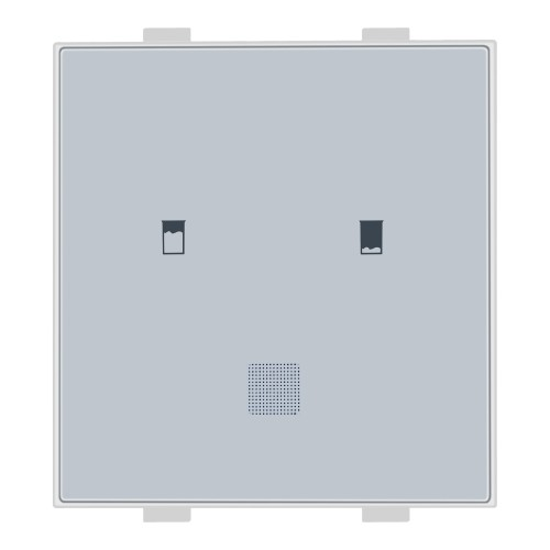 Roma Classic, Touch Curtain Control, 50W,2M,White