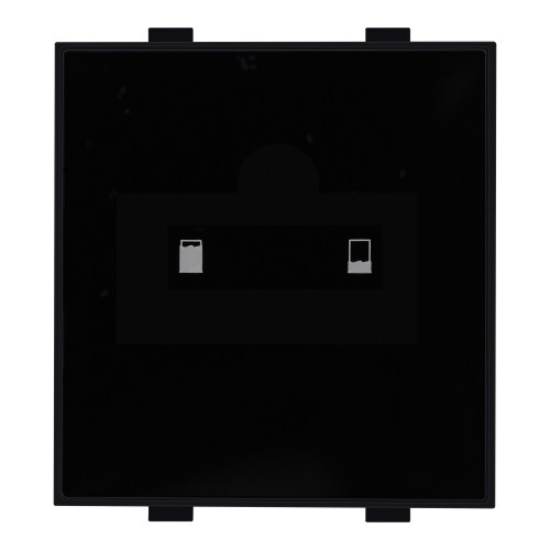 Roma Classic, Touch Curtain Control, 50W,2M,Black