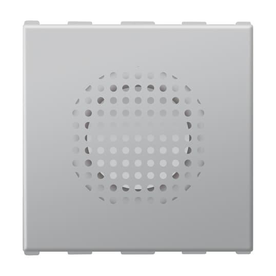 Bluetooth Speaker,2Module (S)