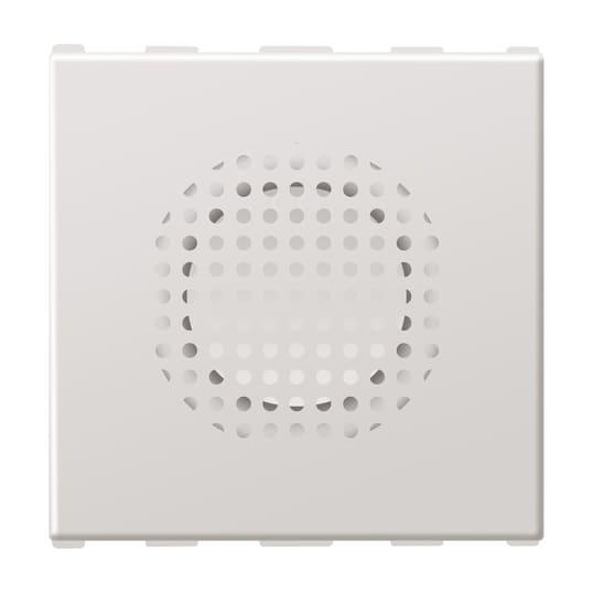 Bluetooth Speaker,2Module (Wh)