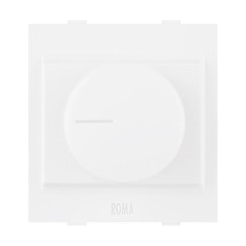 150W,LED Dimmer ,2M,White
