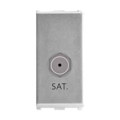Satellite Socket